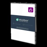 ETOOLBOX visualizador CAD