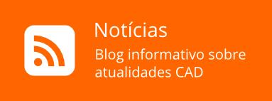 CMS IntelliCAD - Blog de notícias software cad